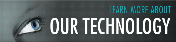 learn-technologies-banner