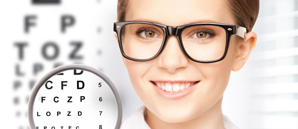 reading-glasses-banner