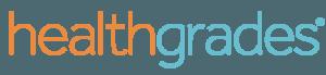 HealthGrade Logo
