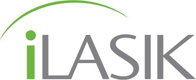 iLASIK Logo