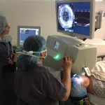 Laser Cataract Surgery at NeoVision