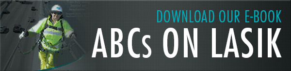 Download E-Book ABCs on LASIK banner