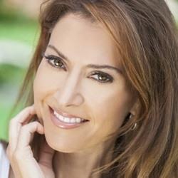 Cosmetic Radio-Surgery