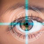 PRK and Lasik Eye Surgery