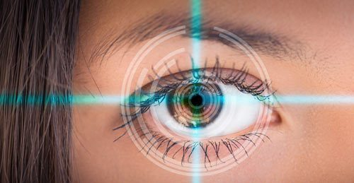 Image result for Information on Laser Eye Surgery and the Steps for Lasik