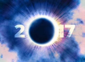 2017 Solar Eclipse Eye Safety