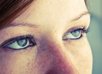 Lazy Eye Amblyopia