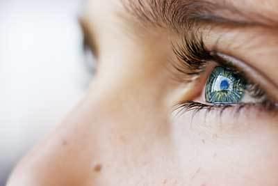 LASIK Eyes