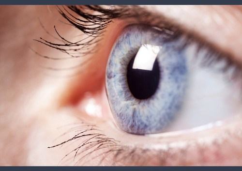 Eye Floaters And Flashers The Causes And How To Get Rid Of