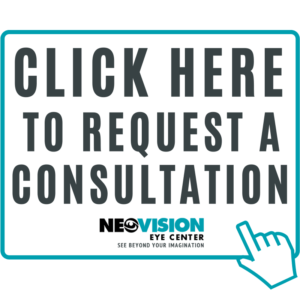 click here to schedule a consultation