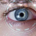 WaveFront eye scan Advanced Laser Technology for Custom LASIK Eye Surgery